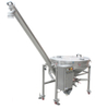 Auger Conveyor EAC-3
